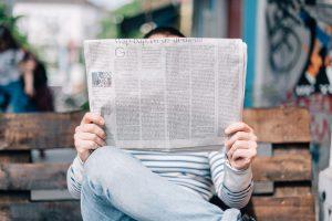 lire au quotidien