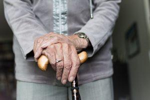 Autonomie personne âgée